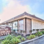 FOR SALE: CHINO MEDICAL CENTER