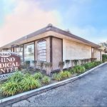CHINO MEDICAL OFFICE FOR LEASE
