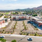 JURUPA VALLEY NEIGHBORHOOD CENTER FOR LEASE