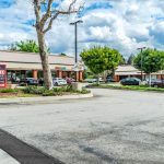 FOR LEASE: SUITE ON FOOTHILL BLVD